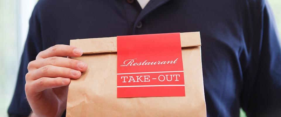 Boost Your Takeout Business