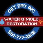 Water and Mold Restoration